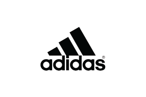 Sports Licensed Division of the Adidas Group, LLC