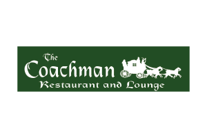 The Coachman Restaurant and Lounge