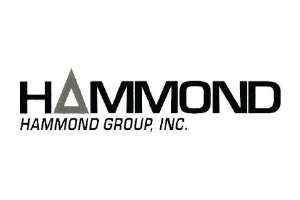 The Hammond Group