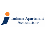 Apartment Association of Indiana