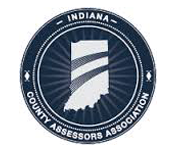 IAA (Indiana Assessors Association)