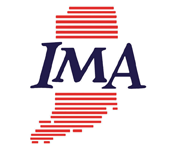 IMA (Indiana Manufacturers Association)