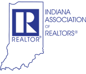 (Indiana Association of Realtors)