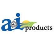 a & i Products